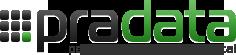 Pradata - permanent reliable analytical